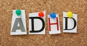 Causes and Treatment of ADHD