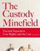 The Custody Minefield
