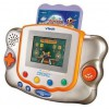 Vtech Smile Pocket